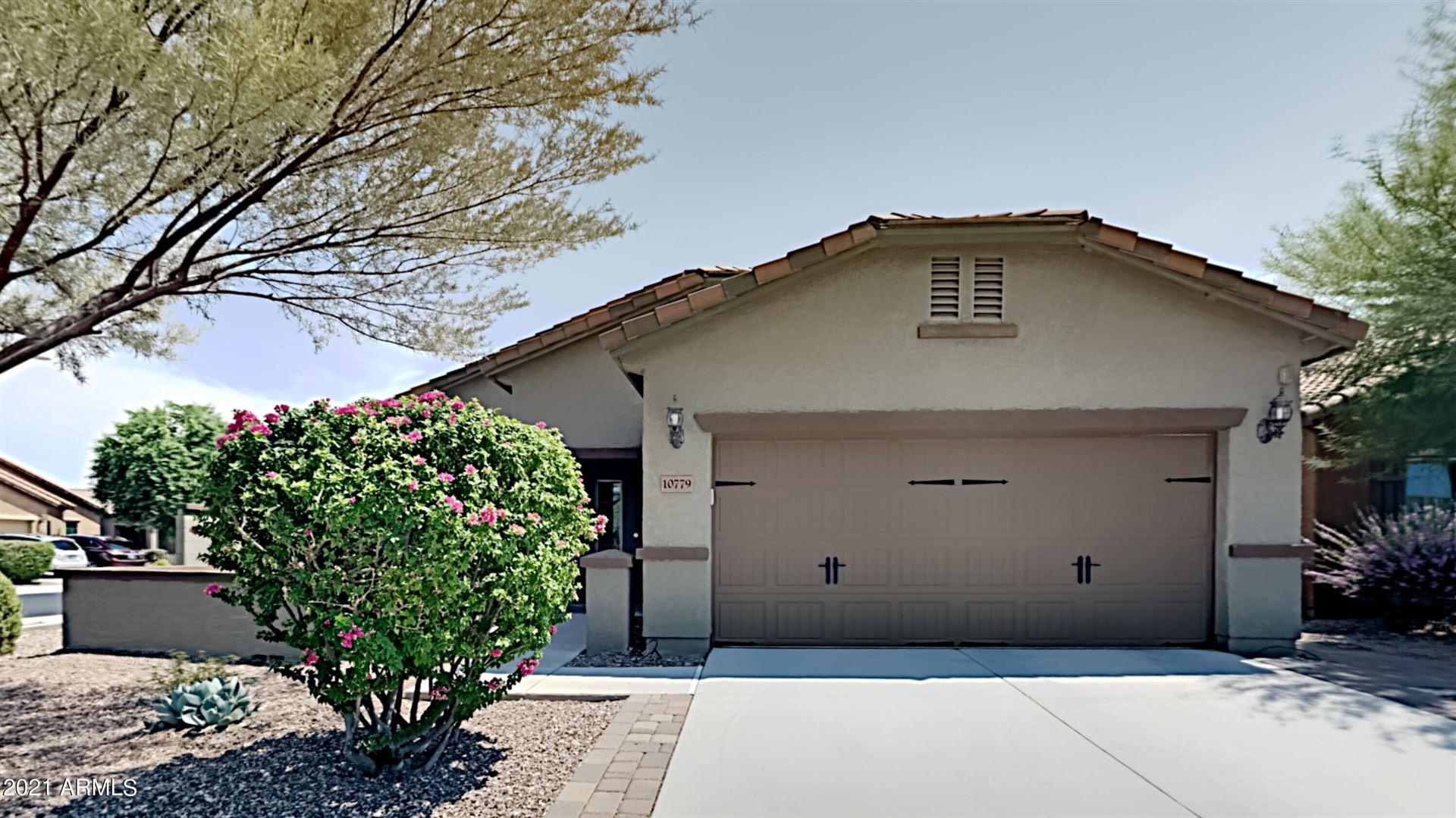 10779 W EL CORTEZ Place, Peoria, AZ 85383 - MLS#: 6265434