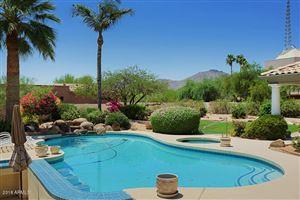 {Photo of 6803 E HUMMINGBIRD Lane in Paradise Valley AZ 85253 (MLS # 5796435) Picture of 5796435 in Paradise Valley 5796435 Photo}