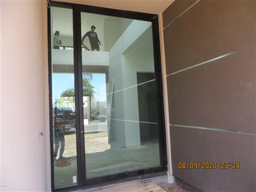 Photo of 6608 E 2ND Street, Scottsdale, AZ 85251 (MLS # 6013435)