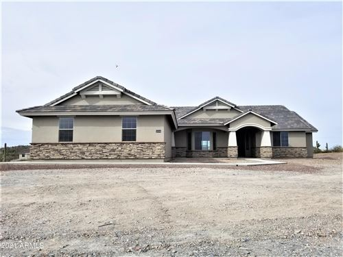 Photo of 2397 W Adobe Dam Drive, Queen Creek, AZ 85142 (MLS # 6305436)