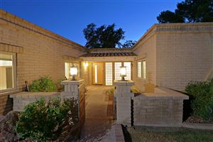 Photo of 3539 E MEDLOCK Drive, Phoenix, AZ 85018 (MLS # 5945438)