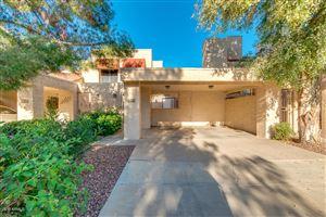 Photo of 15446 N 1ST Place, Phoenix, AZ 85022 (MLS # 6004438)