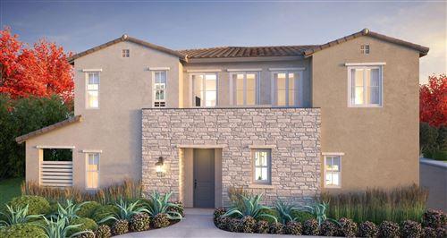 Photo of 753 E BEAUCHAMP Drive #101, Gilbert, AZ 85297 (MLS # 6138438)