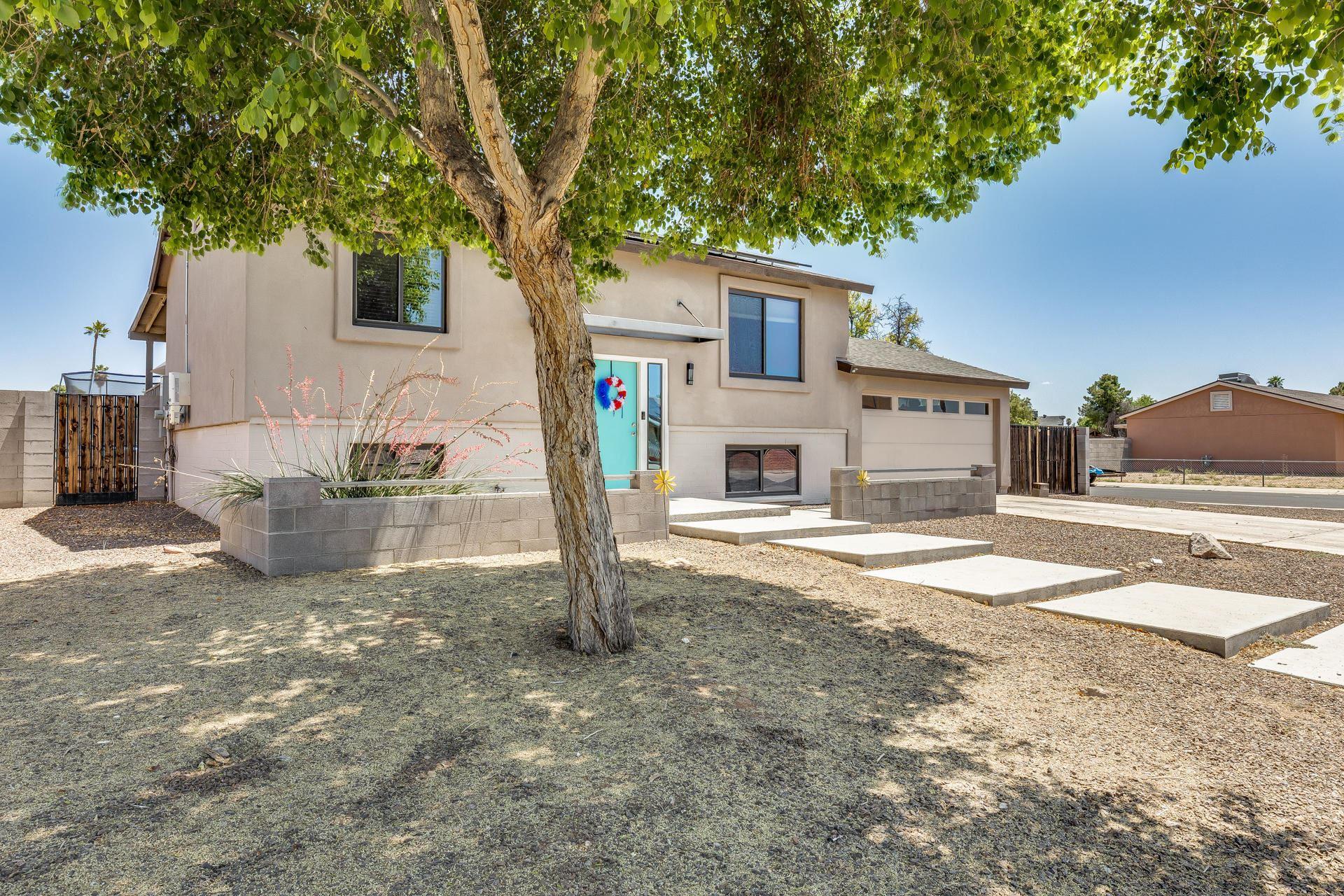 12671 N 38TH Avenue, Phoenix, AZ 85029 - MLS#: 6231438