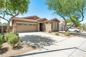 Photo of 10361 W FOOTHILL Drive, Peoria, AZ 85383 (MLS # 5954440)