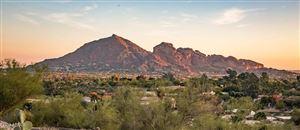 Photo of 4540 E MOONLIGHT Way, Paradise Valley, AZ 85253 (MLS # 5980440)