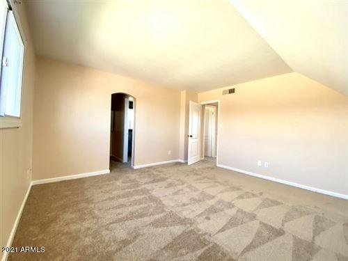 Tiny photo for 8526 E VALLEY VISTA Drive, Scottsdale, AZ 85250 (MLS # 6179440)