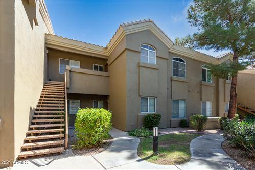 Photo of 5335 E SHEA Boulevard #2040, Scottsdale, AZ 85254 (MLS # 6297440)