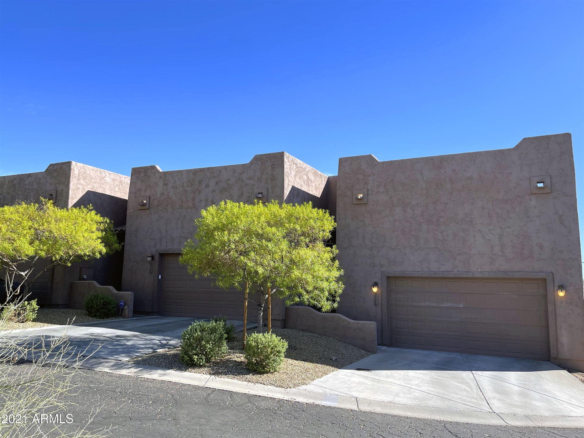 9726 N 3RD Drive, Phoenix, AZ 85021 - MLS#: 6245443