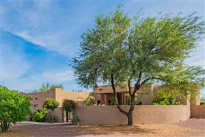 Photo of 29 E TANYA Road, Phoenix, AZ 85086 (MLS # 5991444)