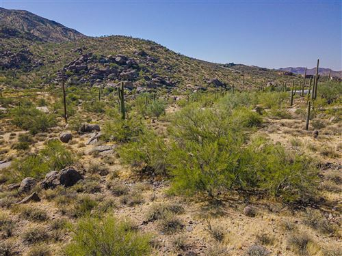Photo of 21606030G E Skyline Drive, Cave Creek, AZ 85331 (MLS # 6007444)