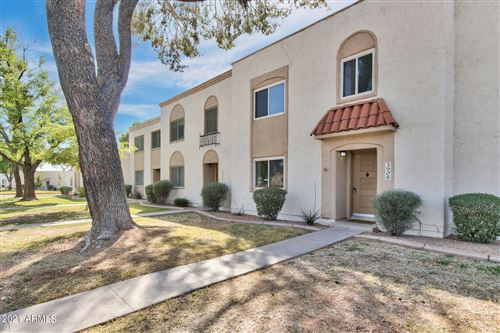 Photo of 5908 N 83RD Street, Scottsdale, AZ 85250 (MLS # 6218444)