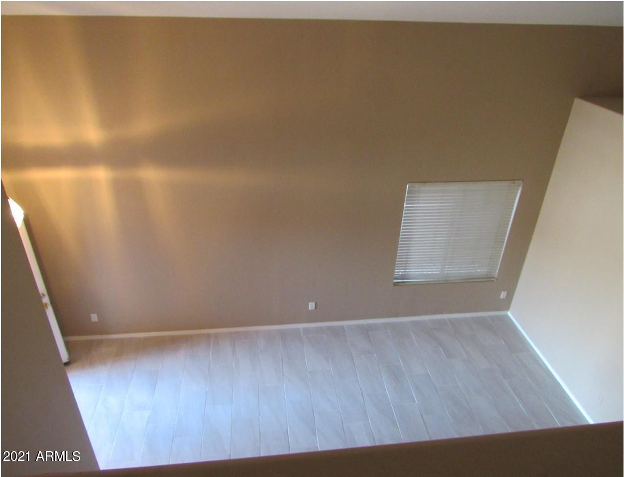 Photo of 863 S 239TH Lane, Buckeye, AZ 85326 (MLS # 6187444)