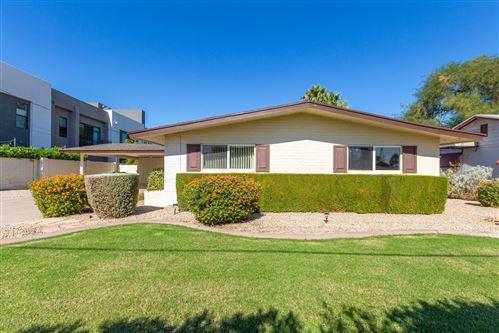 Photo of 2714 E MONTECITO Avenue, Phoenix, AZ 85016 (MLS # 6154445)
