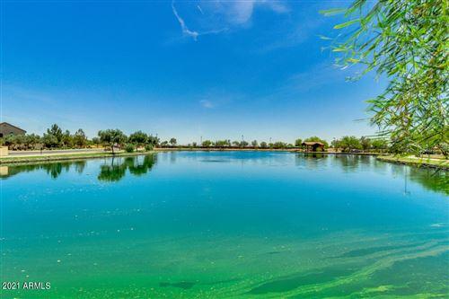 Tiny photo for 18835 N Lariat Road, Maricopa, AZ 85138 (MLS # 6289445)
