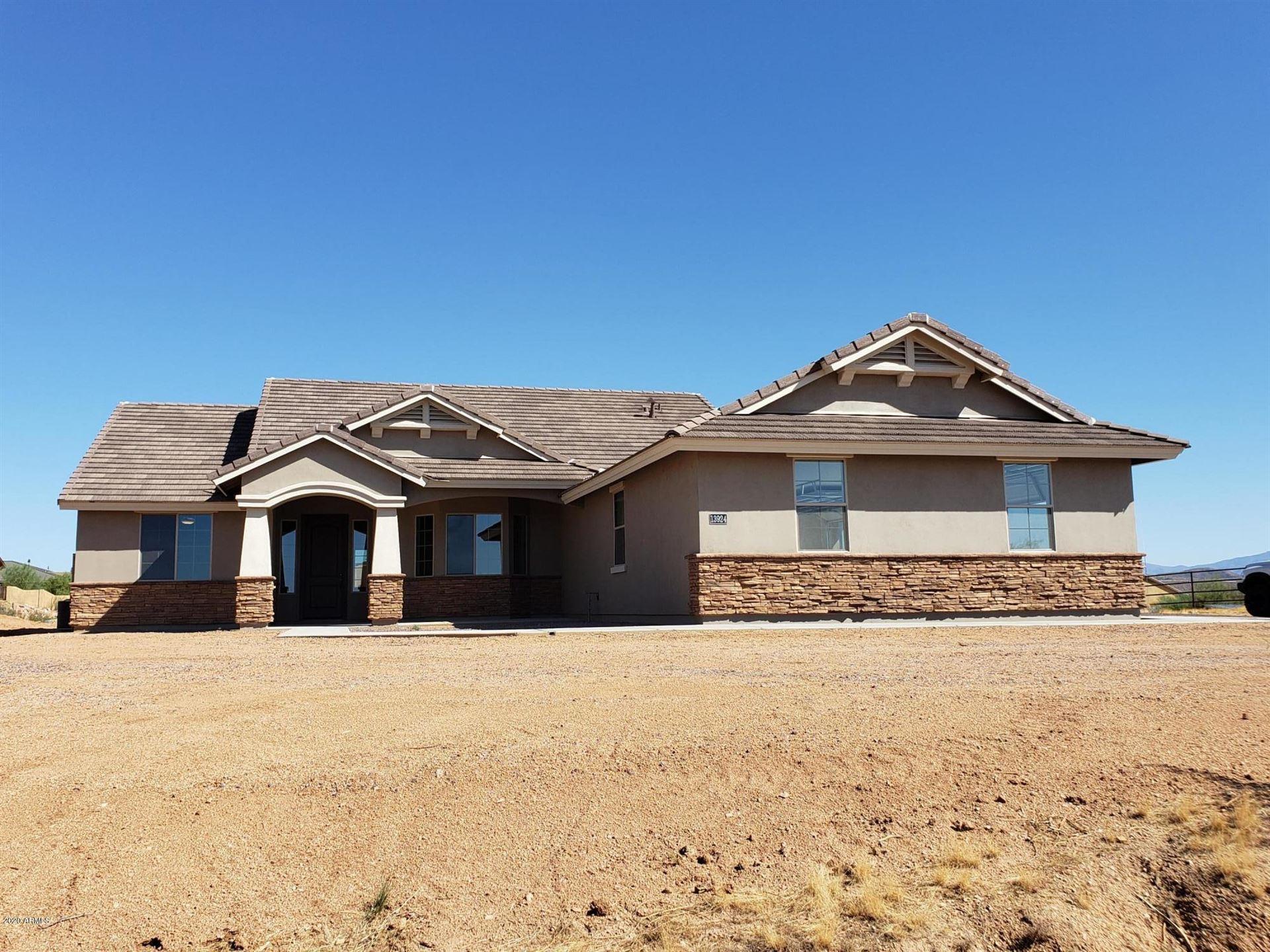 2053 W JOSIAH Trail, Queen Creek, AZ 85142 - #: 6096445