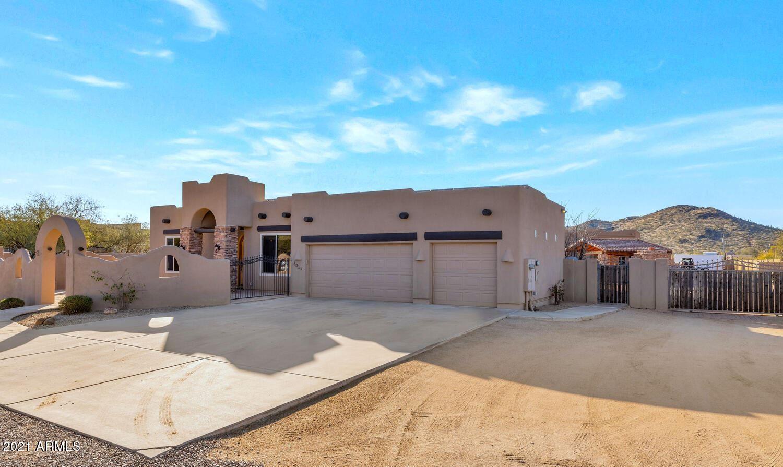 3013 W JORDON Lane, Phoenix, AZ 85086 - MLS#: 6194445