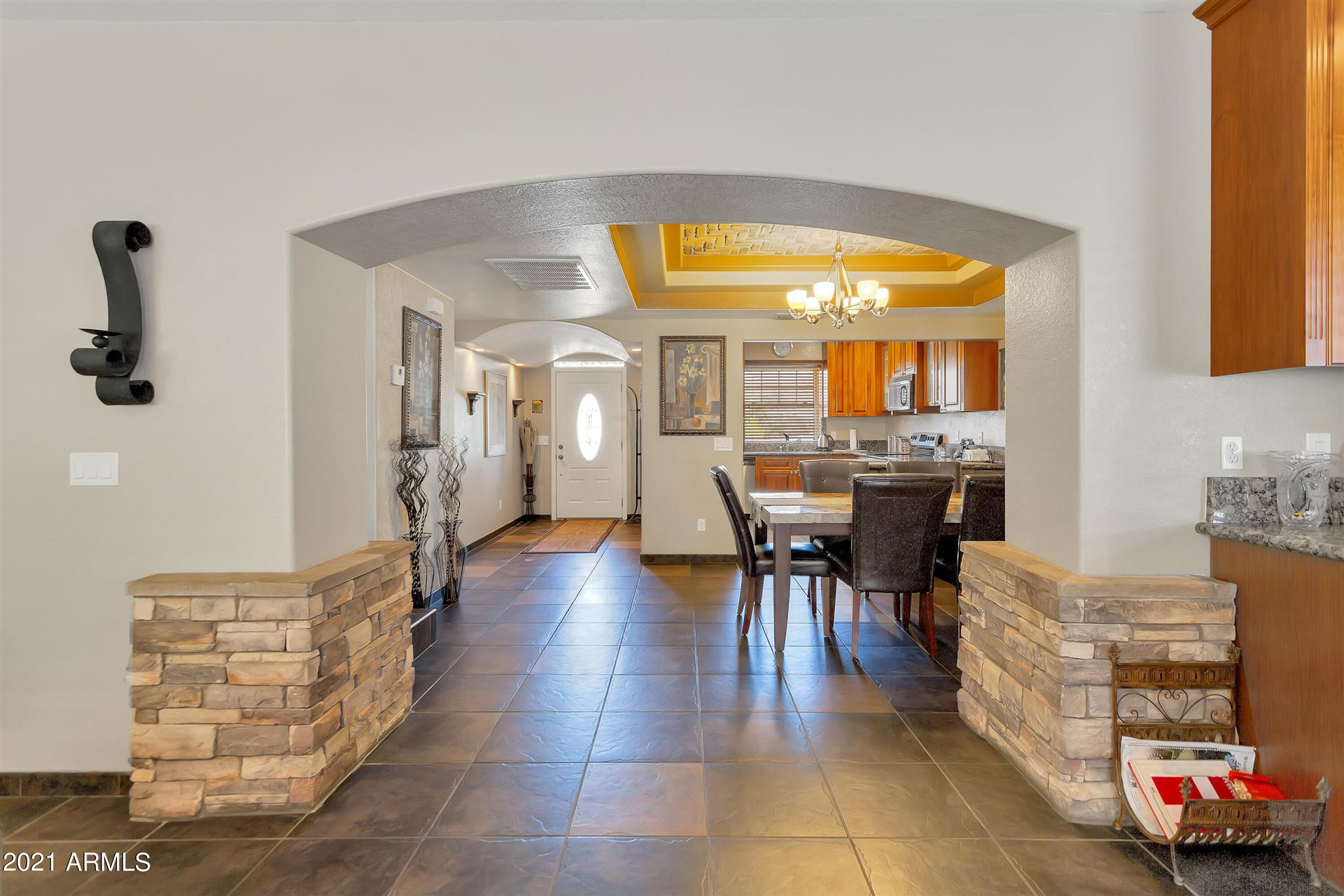 1533 E CORTEZ Street, Phoenix, AZ 85020 - MLS#: 6218445