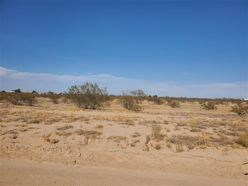 Tiny photo for 6215 N POPLAR Street, Maricopa, AZ 85139 (MLS # 6102446)