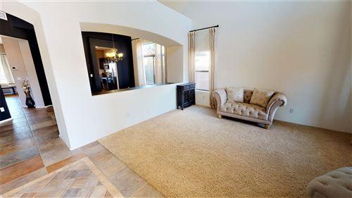 Tiny photo for 122 N 235TH Drive, Buckeye, AZ 85396 (MLS # 6151446)