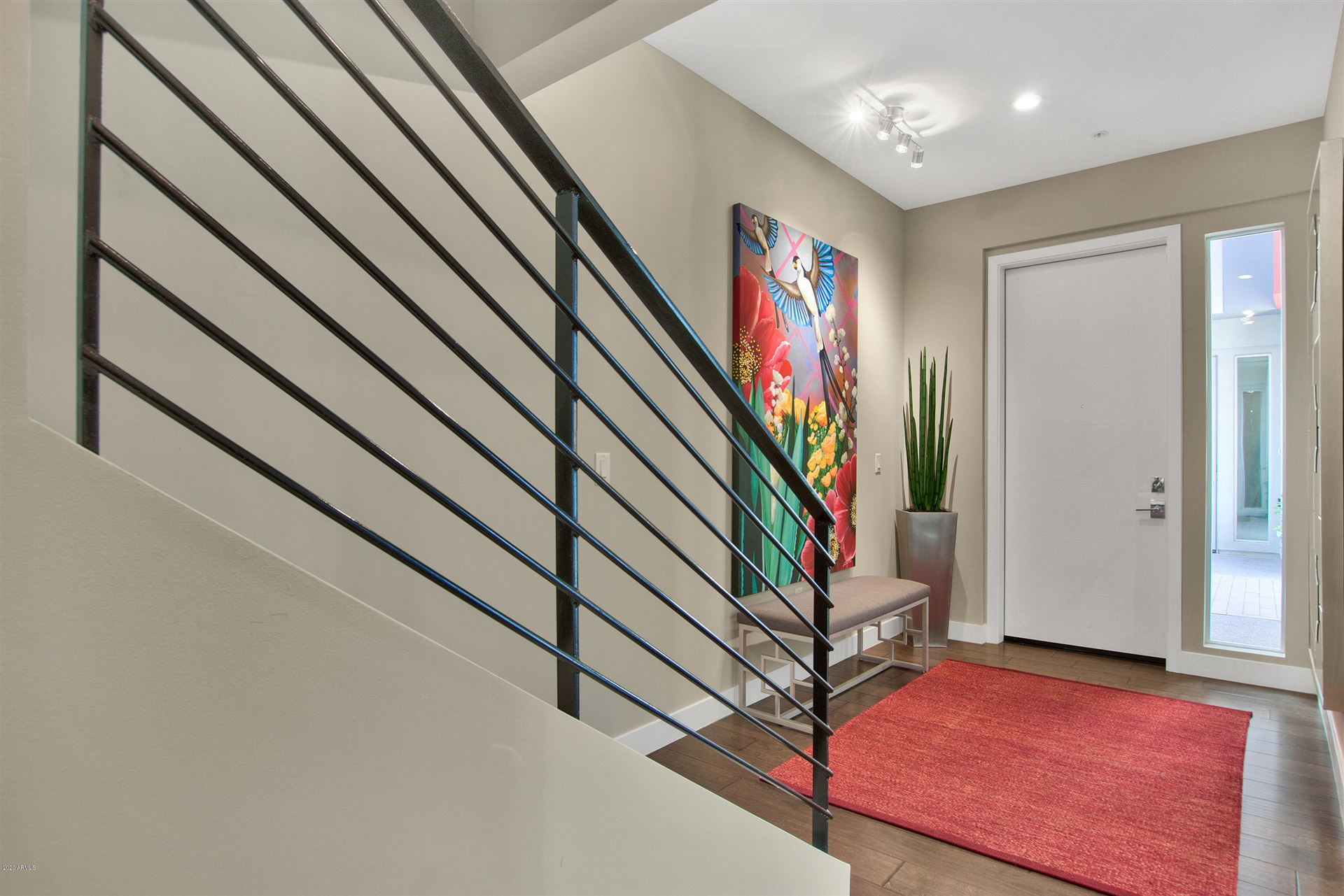 16510 N 92ND Street #1002, Scottsdale, AZ 85260 - MLS#: 6022446