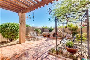 Photo of 28640 N 45TH Way, Cave Creek, AZ 85331 (MLS # 5910447)