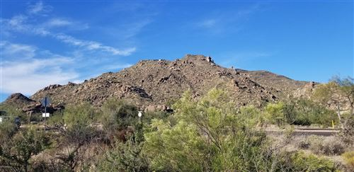 Photo of 36421 N TOM DARLINGTON Drive, Carefree, AZ 85377 (MLS # 6042447)