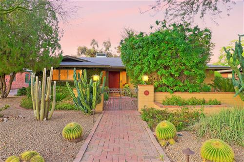 Photo of 712 W LEWIS Avenue, Phoenix, AZ 85007 (MLS # 6022448)
