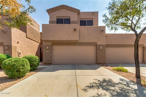 Photo of 1363 W MARLIN Drive, Chandler, AZ 85286 (MLS # 6135448)
