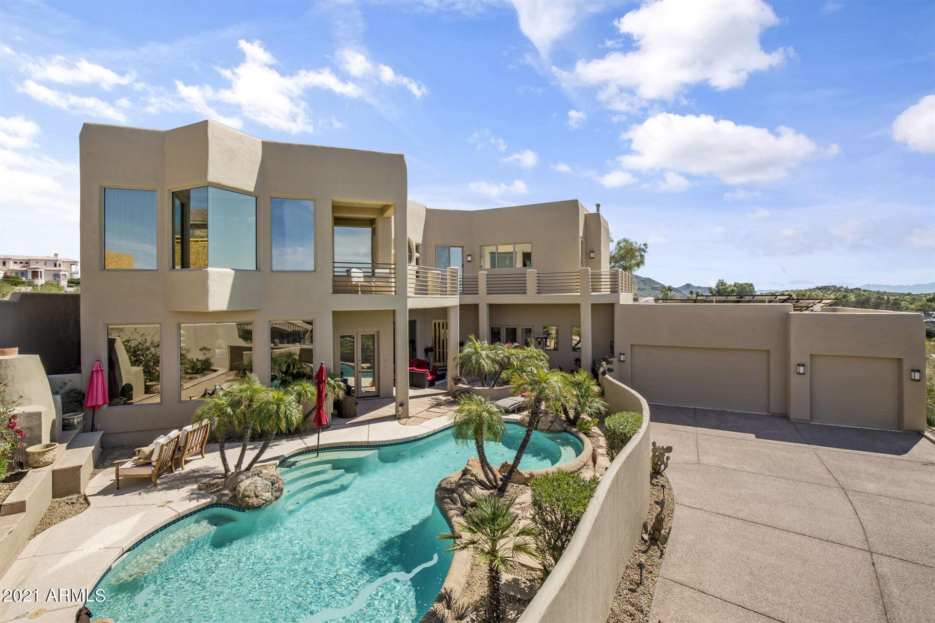 12653 N 17TH Place, Phoenix, AZ 85022 - MLS#: 6219448