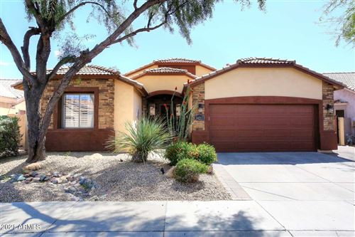 Photo of 34213 N 45TH Place, Cave Creek, AZ 85331 (MLS # 6224449)