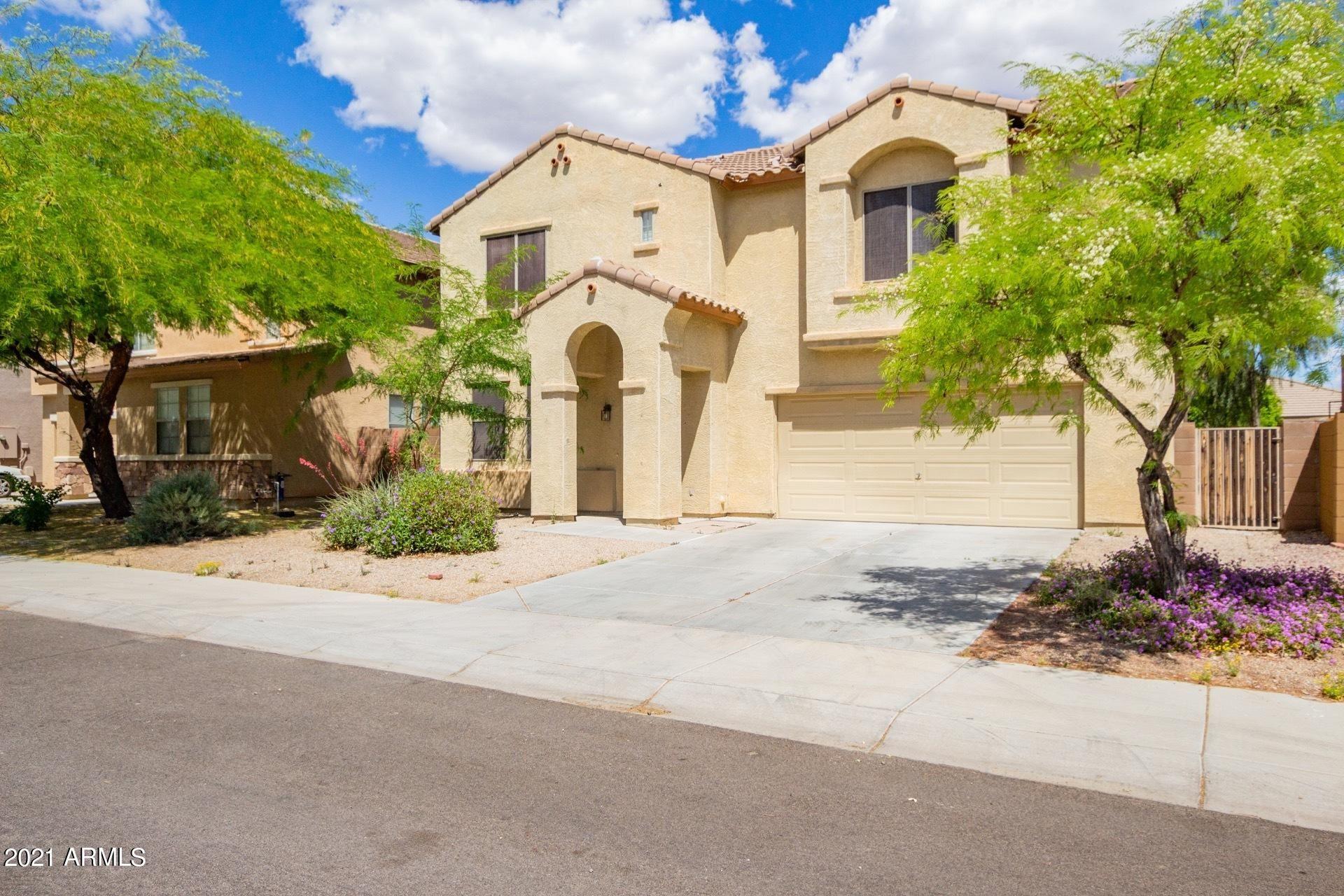Photo of 23227 N 121ST Drive, Sun City, AZ 85373 (MLS # 6230449)
