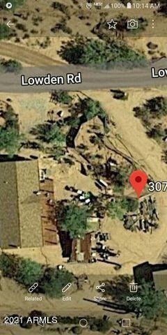 Photo of 30718 N 172ND Street, Rio Verde, AZ 85263 (MLS # 6296449)