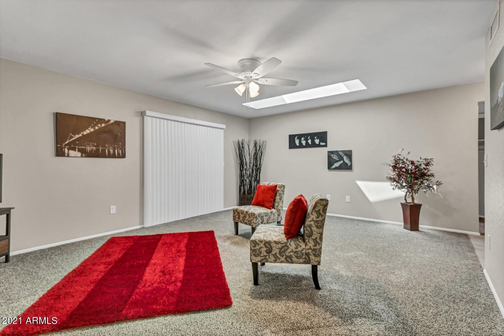 Photo of 11511 W OHIO Avenue, Youngtown, AZ 85363 (MLS # 6304449)