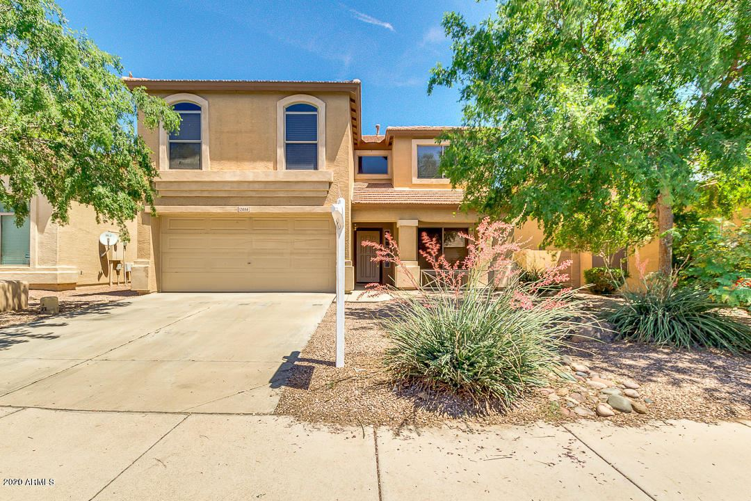 Photo for 12466 W EL NIDO Lane, Litchfield Park, AZ 85340 (MLS # 6151450)