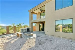 Photo of 15942 E SUNFLOWER Drive #B, Fountain Hills, AZ 85268 (MLS # 5690451)