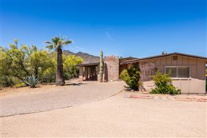 Photo of 7714 E PRIMROSE Path, Carefree, AZ 85377 (MLS # 5921451)