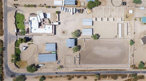 Photo of 27413 N 40TH Street, Cave Creek, AZ 85331 (MLS # 6112451)
