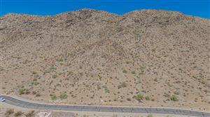 Photo of 3112 W BRIARWOOD Terrace, Phoenix, AZ 85045 (MLS # 5979452)