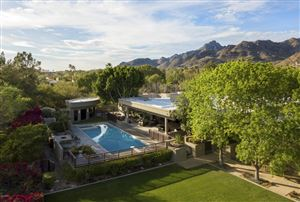 {Photo of 6100 N HOMESTEAD Lane in Paradise Valley AZ 85253 (MLS # 5755453)|Picture of 5755453 in Paradise Valley|5755453 Photo}
