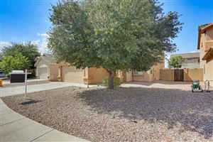 Photo of 11540 W LONGLEY Lane, Youngtown, AZ 85363 (MLS # 5962453)
