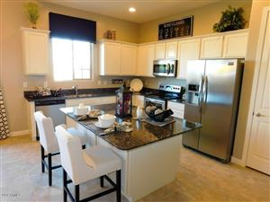 Photo of 1367 S COUNTRY CLUB Drive #1176, Mesa, AZ 85210 (MLS # 5979453)
