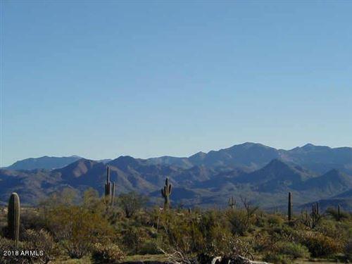 Photo of 31300 N 156th Street, Scottsdale, AZ 85262 (MLS # 6131453)