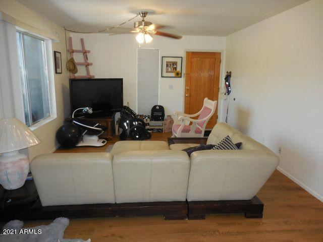 Photo of 14403 N TEAKWOOD Lane #A, Fountain Hills, AZ 85268 (MLS # 6198454)