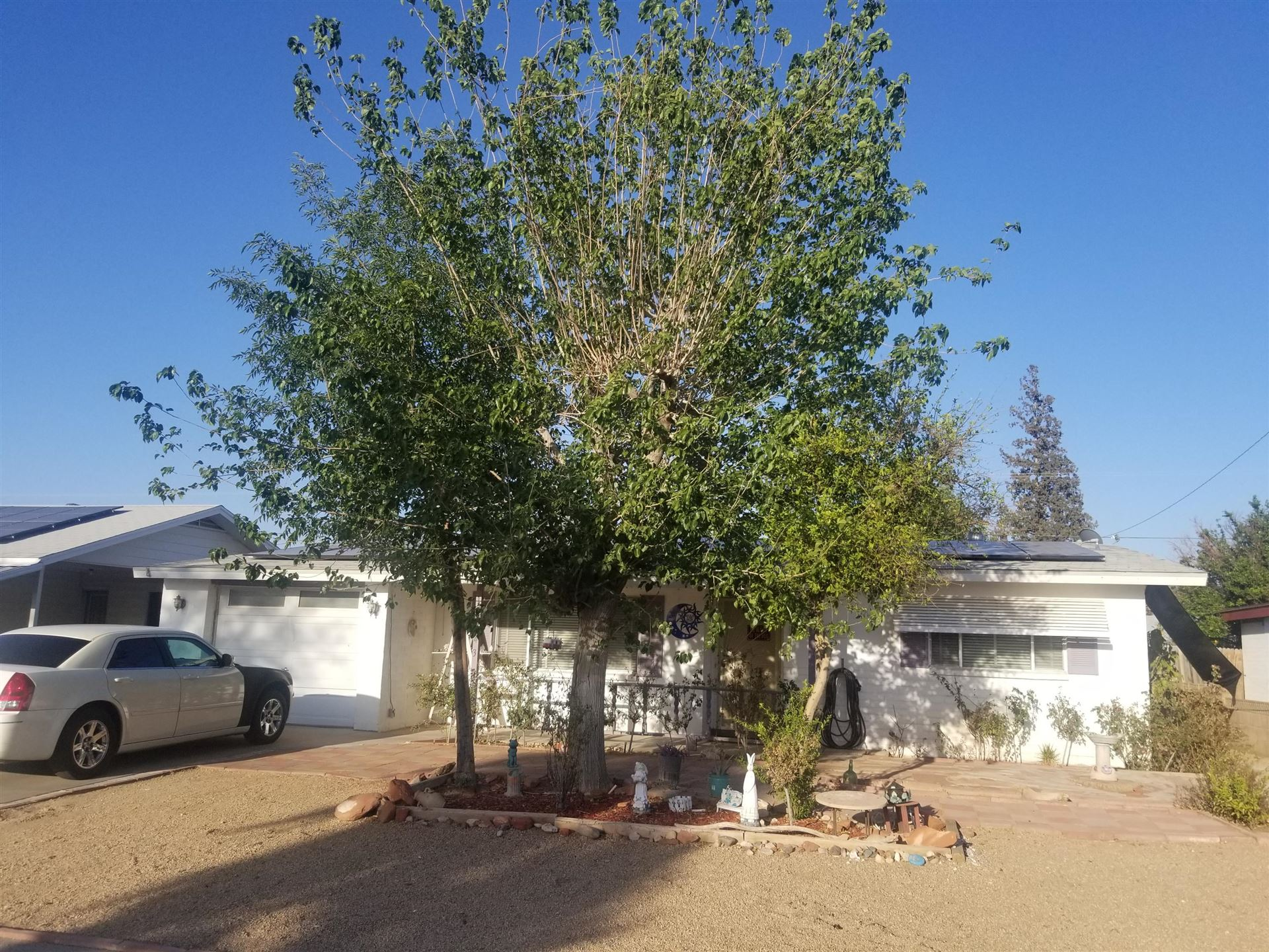 Photo of 12443 N 112TH Avenue, Youngtown, AZ 85363 (MLS # 6236454)