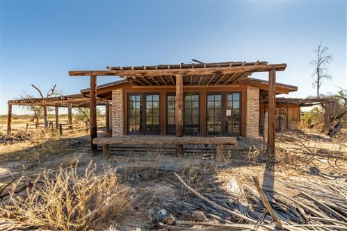 Photo of 10101 S 543RD Avenue, Tonopah, AZ 85354 (MLS # 5989456)