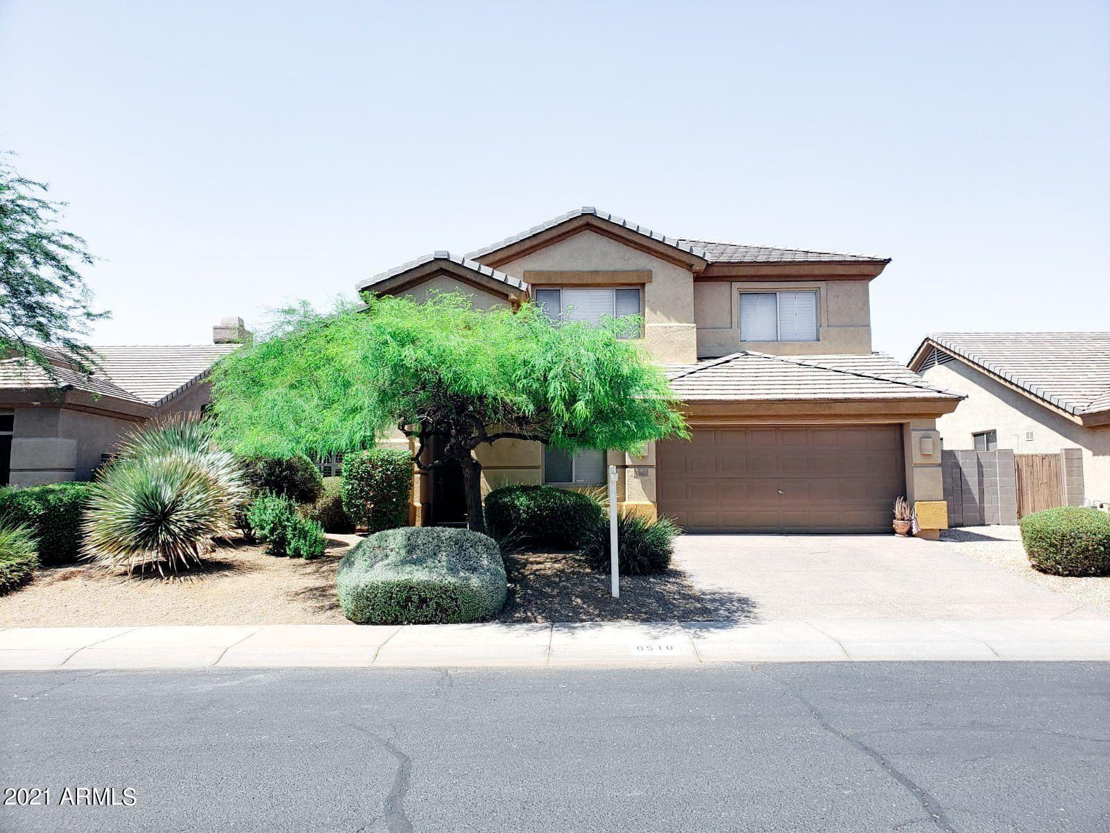 6510 E MARILYN Road, Scottsdale, AZ 85254 - MLS#: 6256456