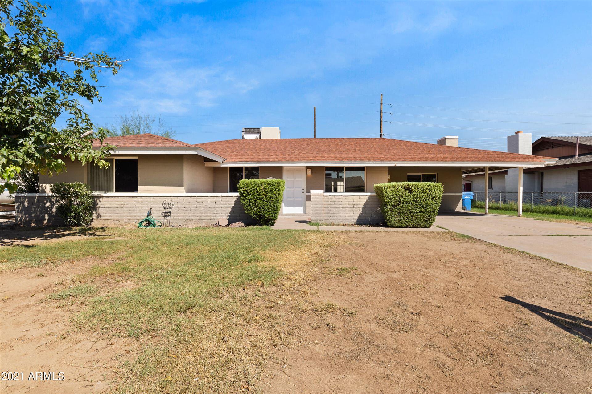 3914 W LANE Avenue, Phoenix, AZ 85051 - MLS#: 6267456