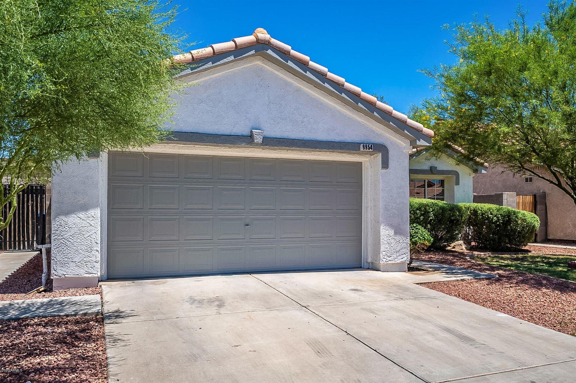9954 W MACKENZIE Drive, Phoenix, AZ 85037 - MLS#: 6089457