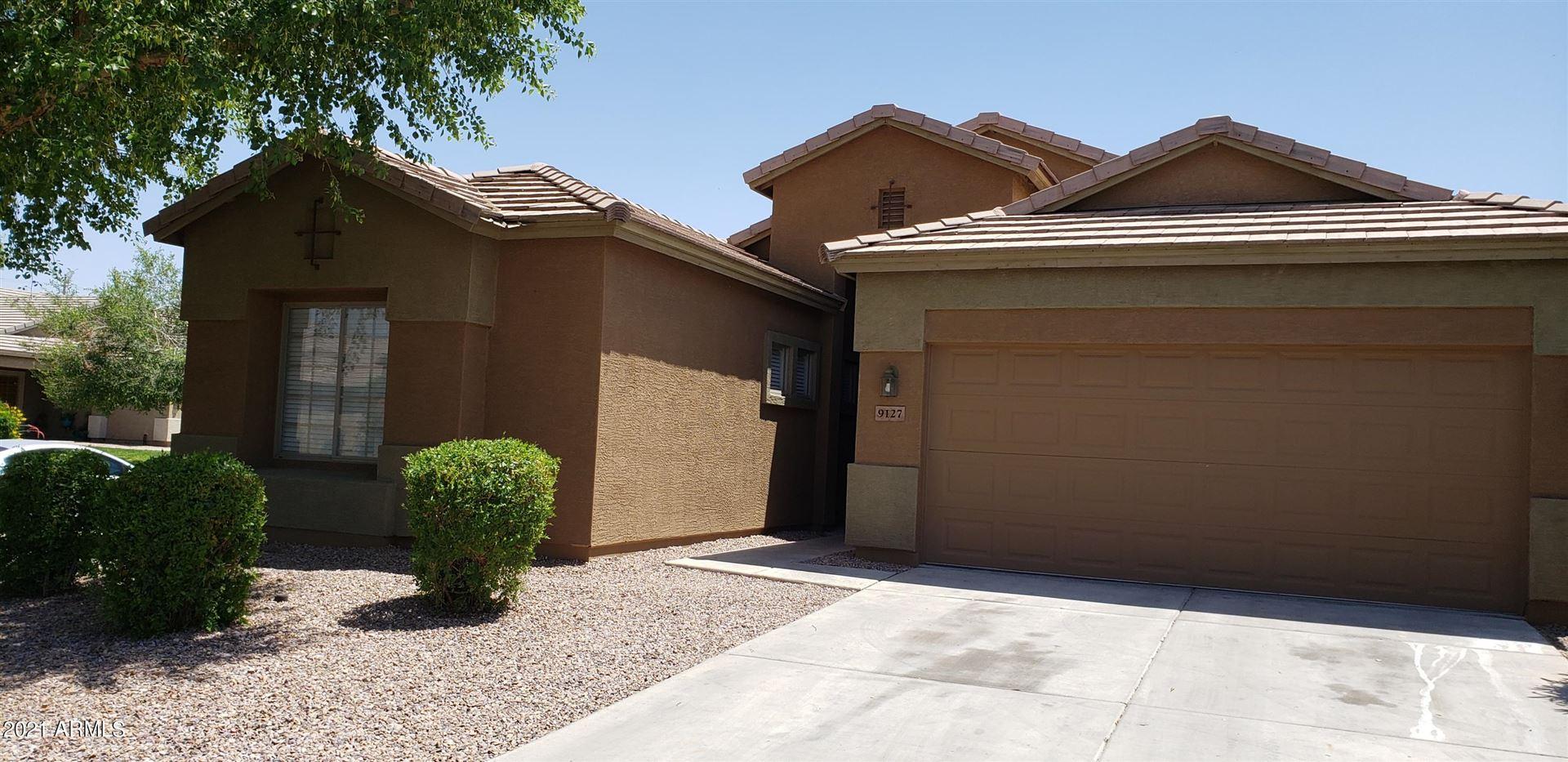 9127 W ELWOOD Street, Tolleson, AZ 85353 - MLS#: 6236457